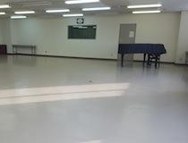 音楽室1・2