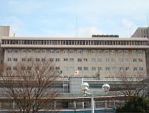 千葉市中央コミュニティセンター